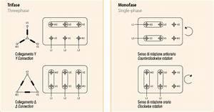 General Motors Wiring Diagram