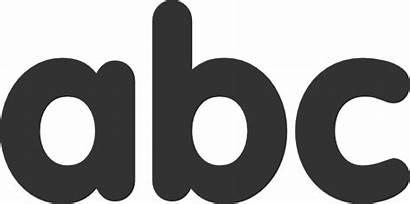 Abc Clipart Text Clip Abcs Vector Cliparts