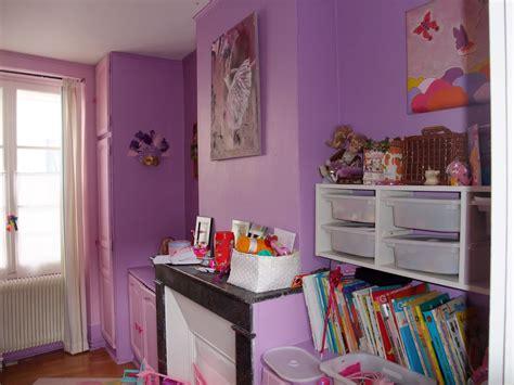 cherche chambre flavie je cherche à faire une chambre avec espace