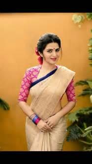 hot blouse style 25 cute blouse designs ideas on pinterest indian blouse