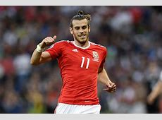 Real Madrid to not risk Gareth Bale in Uefa Super Cup