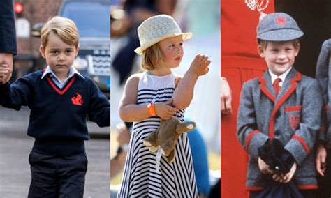 Mia Tindall Latest News Pictures And Videos Hello