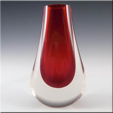 Vases Design Ideas Red Glass Vase Seven Day Furniture. Master Bedroom Chandelier. Kith Cabinets. French Door Handles. Pictures Of A Daybed. Chihuly Chandelier. Knobs And Beyond. Ikea Bean Bag. Industrial Ceiling Fans
