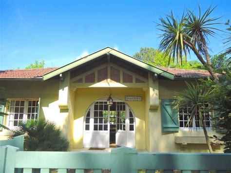 maison a vendre hossegor immobilier hossegor villa maison a vendre centre ville lac landes immobilier hossegor