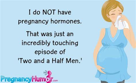 Pregnancy Hormones Meme - pregnancy ecards not playing the hormonal card pregnancy humor