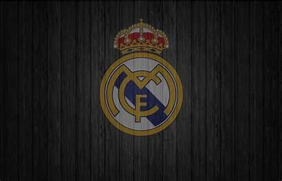 Madrid Wallpapers Cf Football Background Deviantart Desktop