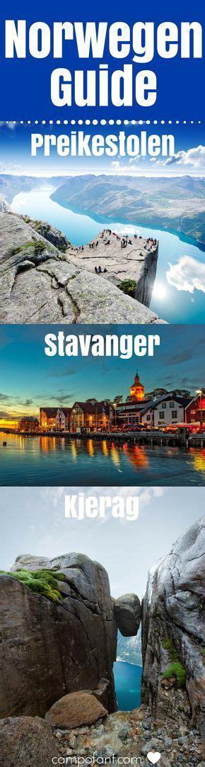 urlaub in norwegen was muß ich beachten stavanger 252 ber den preikestolen zum lysefjord reisen skandinavien reisen norwegen