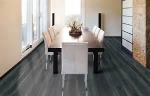 us floors coretec plus xl gotham oak luxury vinyl long