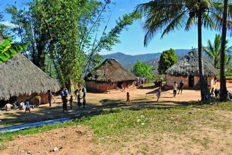 Fmnr Conference In Timor Leste