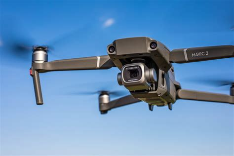 dji drone comparison mavic pro   phantom  pro