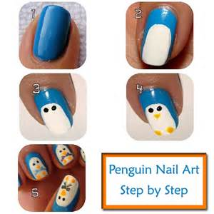 Best nail art design step by step how to do nail art designs at view images gallery for gt easy nail designs beginners step by prinsesfo Image collections