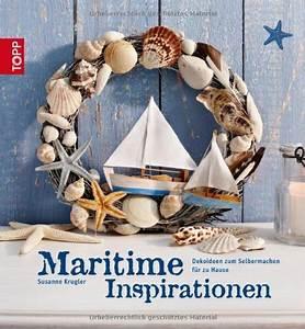 Maritim Einrichten Ideen Zum Selbermachen : maritim einrichten ~ Buech-reservation.com Haus und Dekorationen