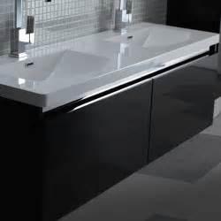 design element bathroom vanities designer bathroom wall mounted