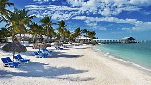 ten dreamy places to honeymoon in and around south florida With honeymoon places in florida