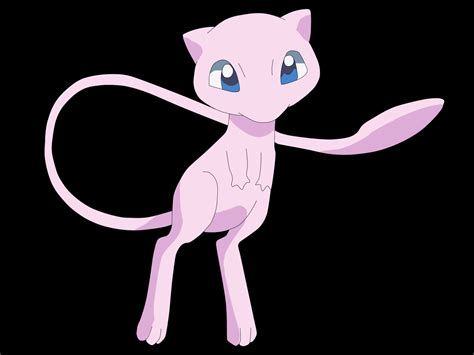 How To Find Mew In Pokèmon Yellow / Come Trovare Mew In