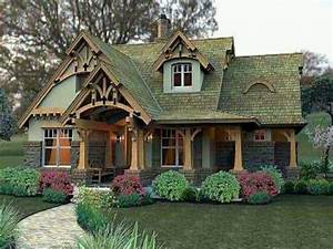 Old german style homes - Home design and style