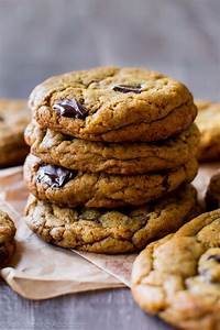 Chewy Chocolate Cookie Recipe | www.imgkid.com - The Image ...