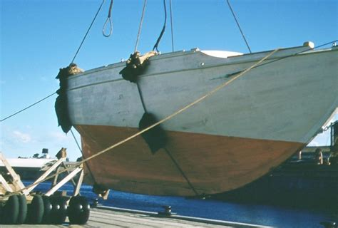 Yacht And Boat Building Courses by Boat Design Courses Australia
