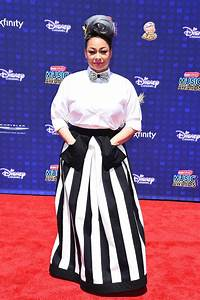 Raven Symone – Radio Disney Music Awards in Los Angeles 04 ...