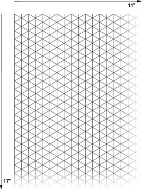 alvin isometric paper       engineersupply