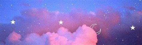 wallpaper youtube  anime wallpaper youtube