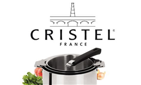 cristel cuisine cristel fesches le châtel magasins d 39 usine