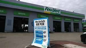 Garage Merignac : feu vert garage automobile 52 avenue de la somme 33700 m rignac adresse horaire ~ Gottalentnigeria.com Avis de Voitures