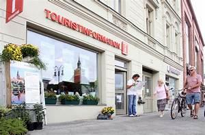 Markt De Brandenburg Havel : unterkunftssuche in brandenburg an der havel willkommen in brandenburg an der havel ~ Yasmunasinghe.com Haus und Dekorationen