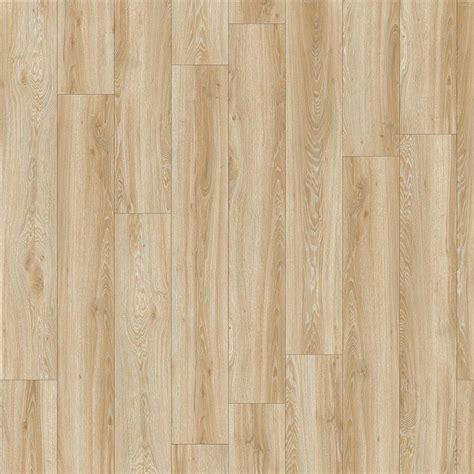 maple kitchen ideas blackjack oak 22220 wood effect luxury vinyl flooring