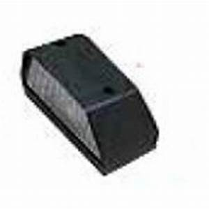 Remorque Moto Pas Cher : remorque moto erde ch 450 pas cher 123 remorque ~ Dailycaller-alerts.com Idées de Décoration