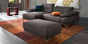 Richtig Sitzen Sofa : manhattan ewald schillig brand sofa bestseller ewald schillig brand funktionssofas ~ Orissabook.com Haus und Dekorationen
