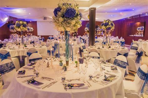 h 244 tel palladia 224 toulouse 31300 location de salle de mariage salle de reception 1001salles