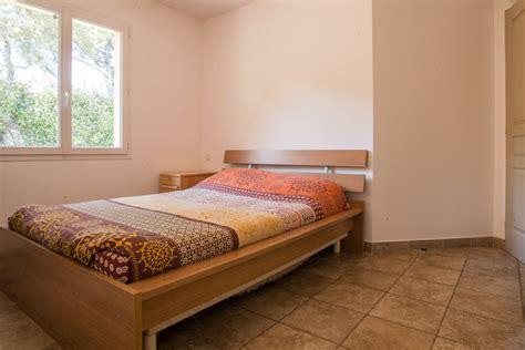 chambre d ami pinarello villa à vendre proche de porto vecchio