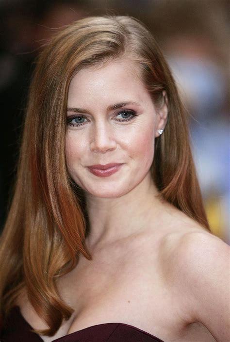 kate ziegler actress amy adams west wing wiki fandom powered by wikia