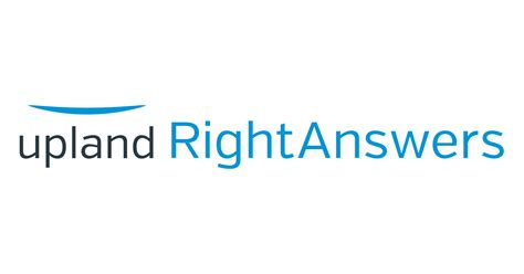 rightanswers enterprise knowledge management software
