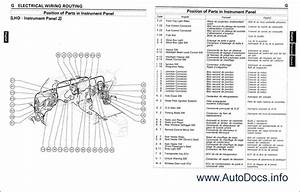 Toyota Corolla Repair Manual Order  U0026 Download