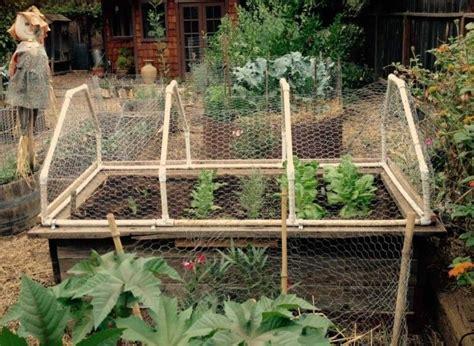 gardening material garden ideas considering raised bed materials raised bed gardening the real dirt within garden