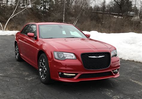 Chrysler 300 S For Sale by 2017 2018 Chrysler 300 For Sale In Your Area Cargurus
