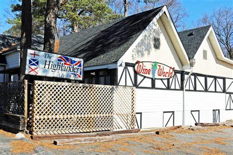 brighton place apartments rentals north augusta sc