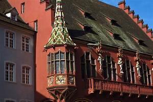 Veranstaltungen Freiburg Heute : veranstaltungen events termine ~ Yasmunasinghe.com Haus und Dekorationen