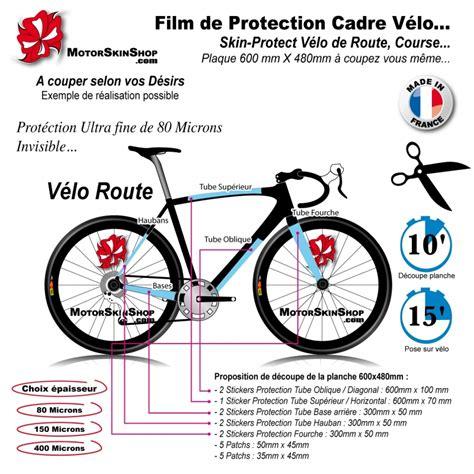 protection cadre v 233 lo route v 233 lo course invisible
