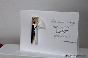 Karte Zur Hochzeit : heirat gl ckwunsch karte card wedding ehe ~ A.2002-acura-tl-radio.info Haus und Dekorationen