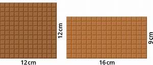 Flächeninhalt Berechnen Quadrat : berechnen von umfang und fl cheninhalt von rechteck und quadrat ~ Themetempest.com Abrechnung