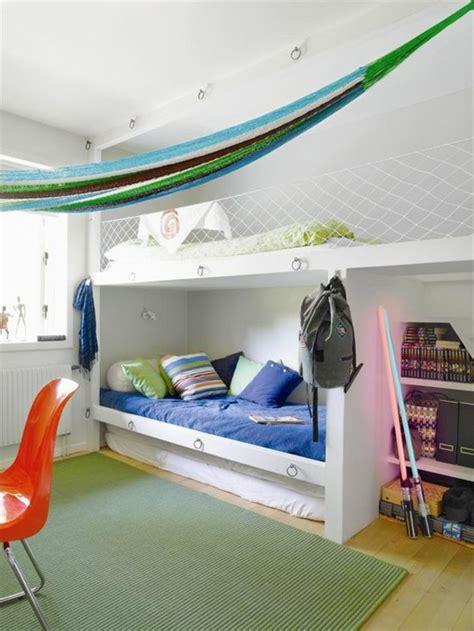 pouf chambre ado pouf pour chambre ado finest ides pour une chambre duado
