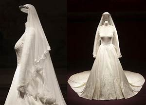 kate middleton wedding dress cost kate middleton wedding With cost of wedding dress
