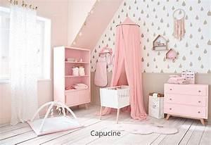 Maison Du Monde Chambre Bebe : maison du bebe amazing maison du monde chambre bebe ~ Melissatoandfro.com Idées de Décoration