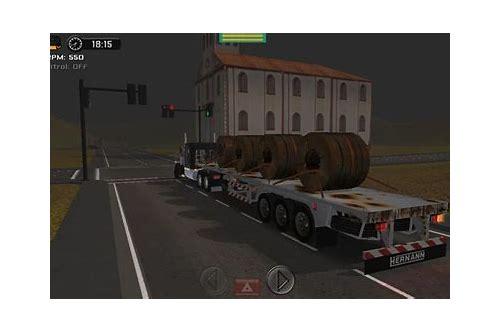 caminhão simulator 2015 pc baixar bus