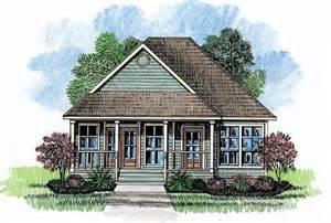 Cottage Home Plans by Custom Cottage Plans Find House Plans