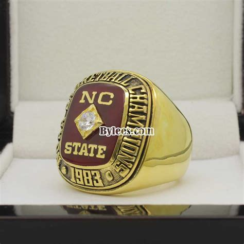 1983 Nc State Wolfpack Basketball Championship Ring  Best. Seed Pearl Engagement Rings. Purseforum Rings. Boy Wear Engagement Rings. Engaged Girl Engagement Rings. Choclate Rings. Expensive Engagement Wedding Rings. Plated Wedding Rings. Emarald Wedding Rings