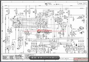 Ws Arm Data Attachment Files At Bobcat T190 Wiring